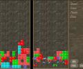 Tet-a-Tetris Screenshot 0