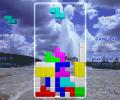 Tetris Arena Screenshot 0