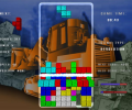 Tetris Revolution Screenshot 0