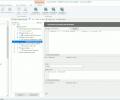 TextPipe Engine Screenshot 0