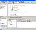 Productivity! Professional for JBuilder Screenshot 0