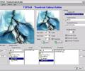 TGPSoft Thumbnail Gallery Builder Screenshot 0