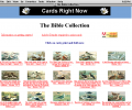 The Bible Collection Screenshot 0