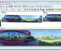 The Panorama Factory Screenshot 0