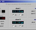 The PC Timer Screenshot 0
