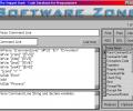The Snippet Bank Screenshot 0