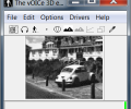 The vOICe Learning Edition Screenshot 0