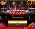 Title Bout Boxing Quiz Screenshot 0