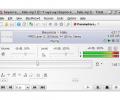 Total Recorder Standard Edition Screenshot 0