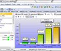 TreeSize Professional Screenshot 2
