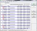 TreeSize Professional Screenshot 3
