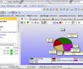 TreeSize Professional Screenshot 4