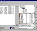 Trellian FTP Screenshot 0