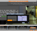 TrendyFlash Site Builder Screenshot 0