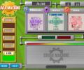 Trivia Machine Screenshot 0