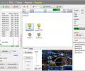TrueCafe. Internet cafe software Screenshot 0