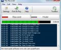 TRx Personal Phone Call Recorder Screenshot 0