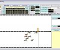 TSPhotoFinish - Horse Racing Screenshot 0