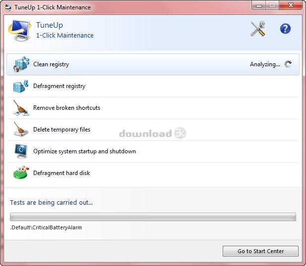 tuneup utilities 2014 64 bit download