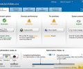TuneUp Utilities Screenshot 1