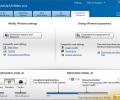 TuneUp Utilities Screenshot 2