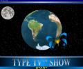 Type TV Show Screenshot 0