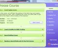 TypingMaster Pro Screenshot 1