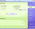 TypingMaster Pro Screenshot 2