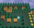UFO Sokoban 3D Screenshot 0
