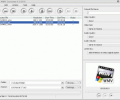Ultra WMV Converter Screenshot 0
