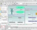 Altova UModel Enterprise Edition Screenshot 0
