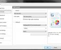 Universal Document Converter Screenshot 3