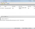 Proxifier Screenshot 0