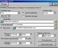 V-Scheduler Screenshot 0