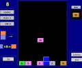 Valgetal Tables Screenshot 0