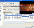 VCDEasy Screenshot 0