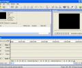Video Edit Magic Screenshot 0