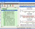 PRTG - Paessler Router Traffic Grapher Screenshot 0