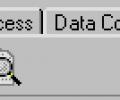 Vivid Report Free for Delphi 5 Screenshot 0