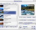 Watermark Factory - advanced watermark creator Screenshot 0