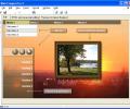 Web Creator Pro Screenshot 0