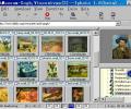 Web Pictures Downloader Screenshot 0