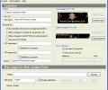 Web Update Builder Screenshot 0