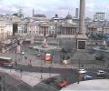 Webcam Saver Screenshot 0