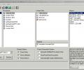 Webgenz CMS Screenshot 0