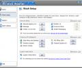 Webroot Window Washer Screenshot 0