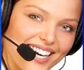 WhoCalls Caller ID detection Screenshot 0