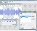 WIDI Recognition System Standard Screenshot 0