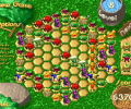 WildSnake Puzzle: Harvest Lines Screenshot 0