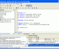 WinAgents IOS Config Editor Screenshot 0
